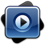 MPlayer OSX Extended Logo